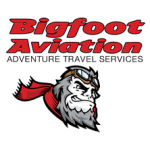 Bigfoot Aviation Adventure Travel Company