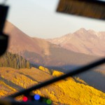 Scenic Flights - Bigfoot Aviation Adventure Company - Telluride, CO