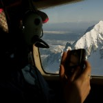 Scenic Tours - Bigfoot Aviation Adventure Company - Telluride, CO
