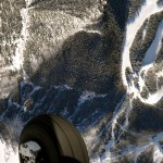 Powder Hound Ski Trips - Bigfoot Aviation Adventure Company - Telluride, CO